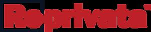 logo-red-black-Small_ab3d0931-5b21-4426-
