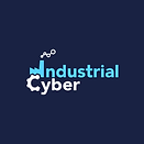 Industrial cyber  logo.png