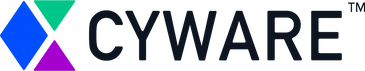 cyware_logo_composite_colored.png