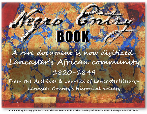 Cover-Negro Entry Book– AAHS release 2-21-21.jpg