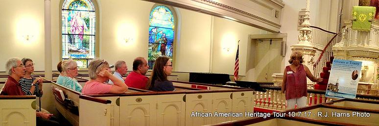 Trinity Presentation - Barbara 10-7-17.j