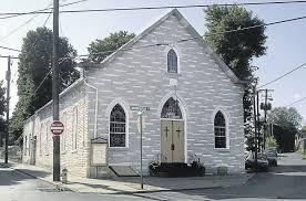Bethel AME-Lancaster OnLine.jpg