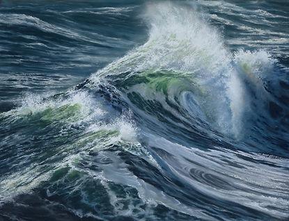 Singing Sea.jpg