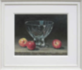 Glass--with-apples.jpg