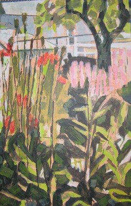 """Winner of the June 2020 competition """"Feels like Summer"""" Ann Smith"""