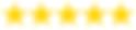 Amazon 5 Star Logo.png