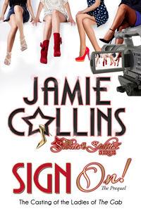 _JamieCollins_SignOn_eCover200.jpg