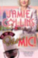 JamieCollins_HotMic_800.jpg
