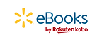 Walmart eBook Logo.png