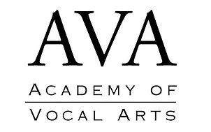 tile.ava_.logo_.v2.jpg