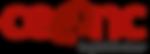 Logotipo CEONC