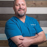 Dr Brett Baird.JPEG