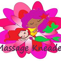 Massage Kneaded