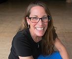 Linda Sims irest yoga tacoma