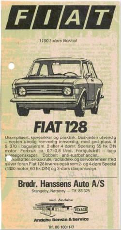 Fiat_annonse1