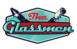 the-glassmen-logo_edited.png
