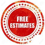 The Glassmen - free estimates