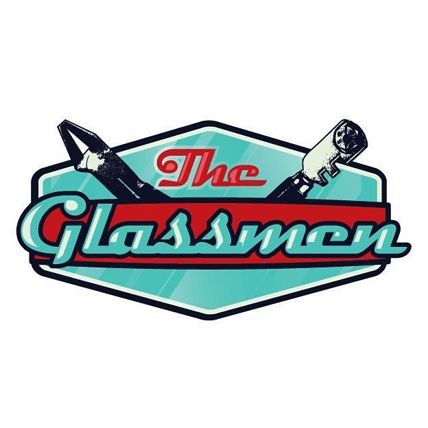 #theglassmen #professionalglassservice