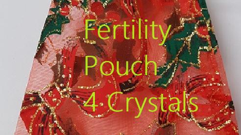 Fertility Stones