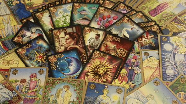 20/40/60 Minutes Psychic Readings