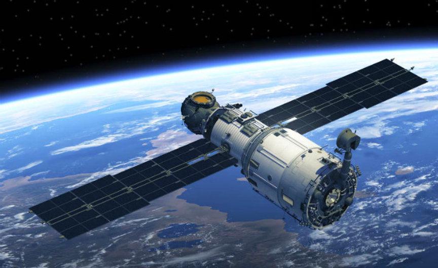 satelite directrack