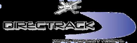 logo directrack.png