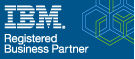 IBM Registered Partner.jpg