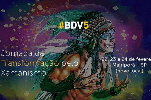 BDV 5