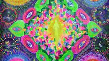 Gnose-Vegetal: A busca pelo equilíbrio das consciências
