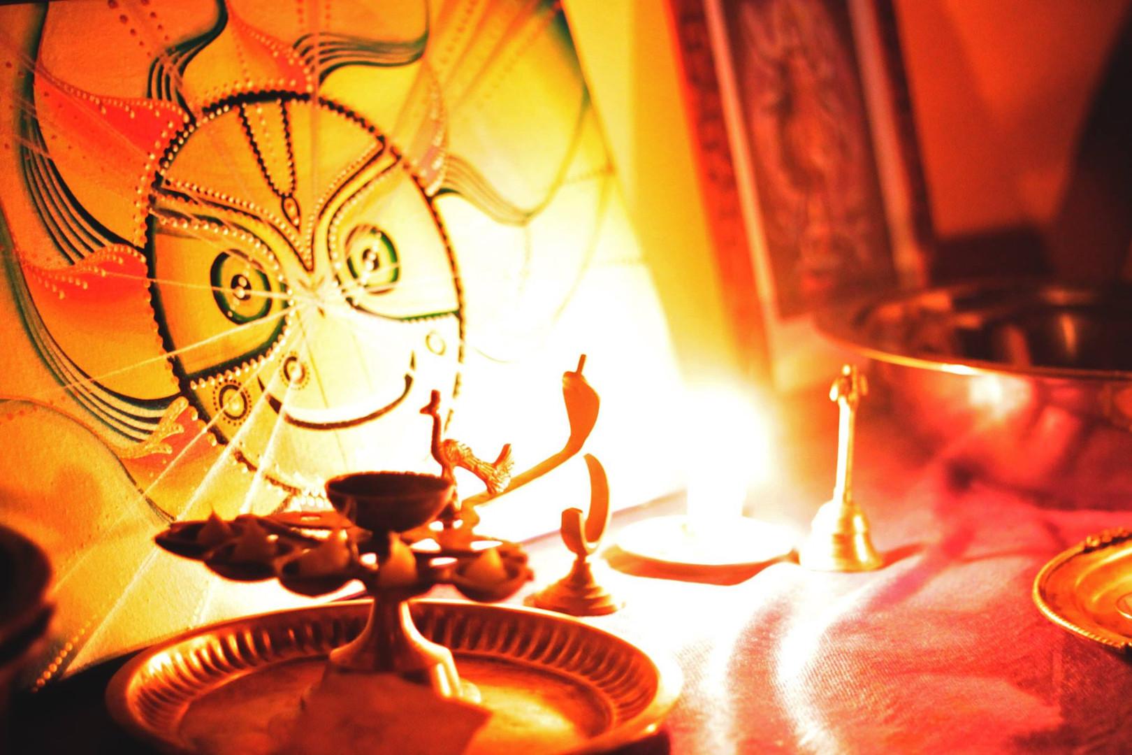 Altar Jagannatha quadro.jpg