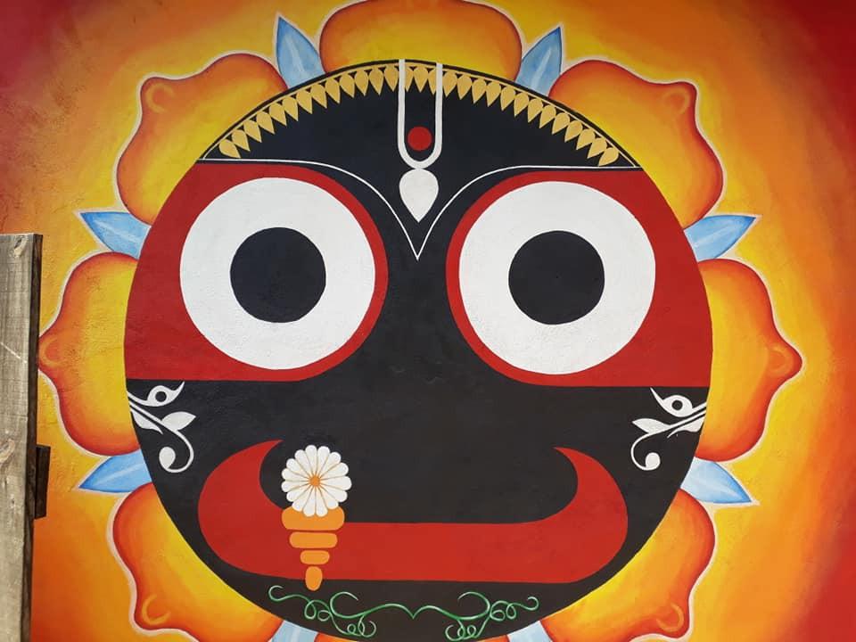 Jagannatha.jpg