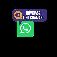 DÚVIDAS É SÓ CHAMAR! (2).png