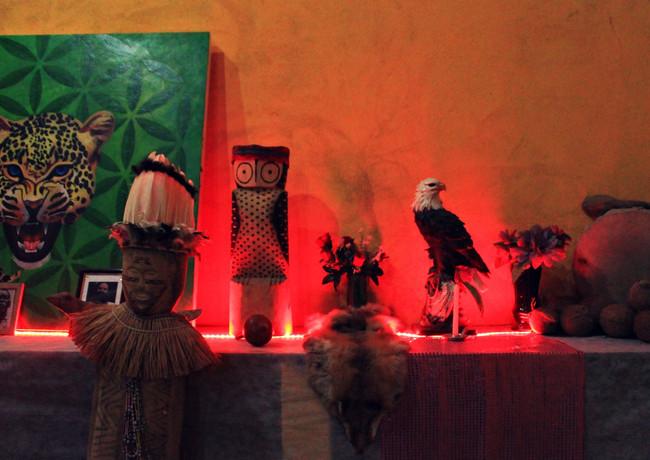 Altar xamanico.jpg
