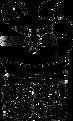 Neko Logo Transp.png