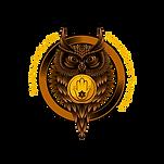 Nova logo op2.png