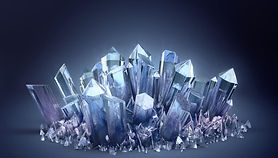 Cristal quartzo.jpg