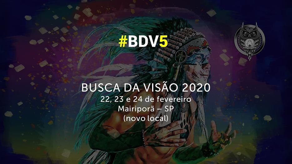 CAPA BDV5.png