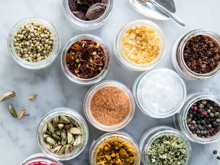 Ayurveda may hold the key to your digestive disorders