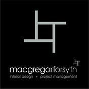 magreggor.png