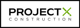 ProjectX Construction