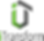 iTransform-Logo.png