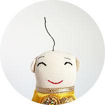 buddha_modelle.jpg