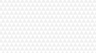 Bildschirmfoto 2020-04-05 um 02.05.42.pn
