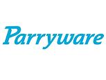 parryware.png