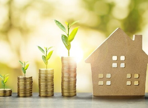Ways to monetize your residential property investments