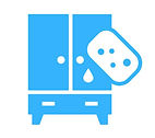 wardrobe cleaning cupboard cleaning in indiranagar.jpg