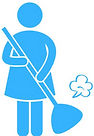 sweeping and mopping maid in indiranagar.jpg
