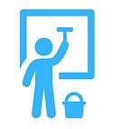 window cleaning in indiranagar.JPG