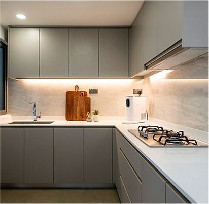 Kitchen Interiors Remodelling.png