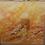 """Thumbnail: """"Le Filet"""", huile sur toile"""